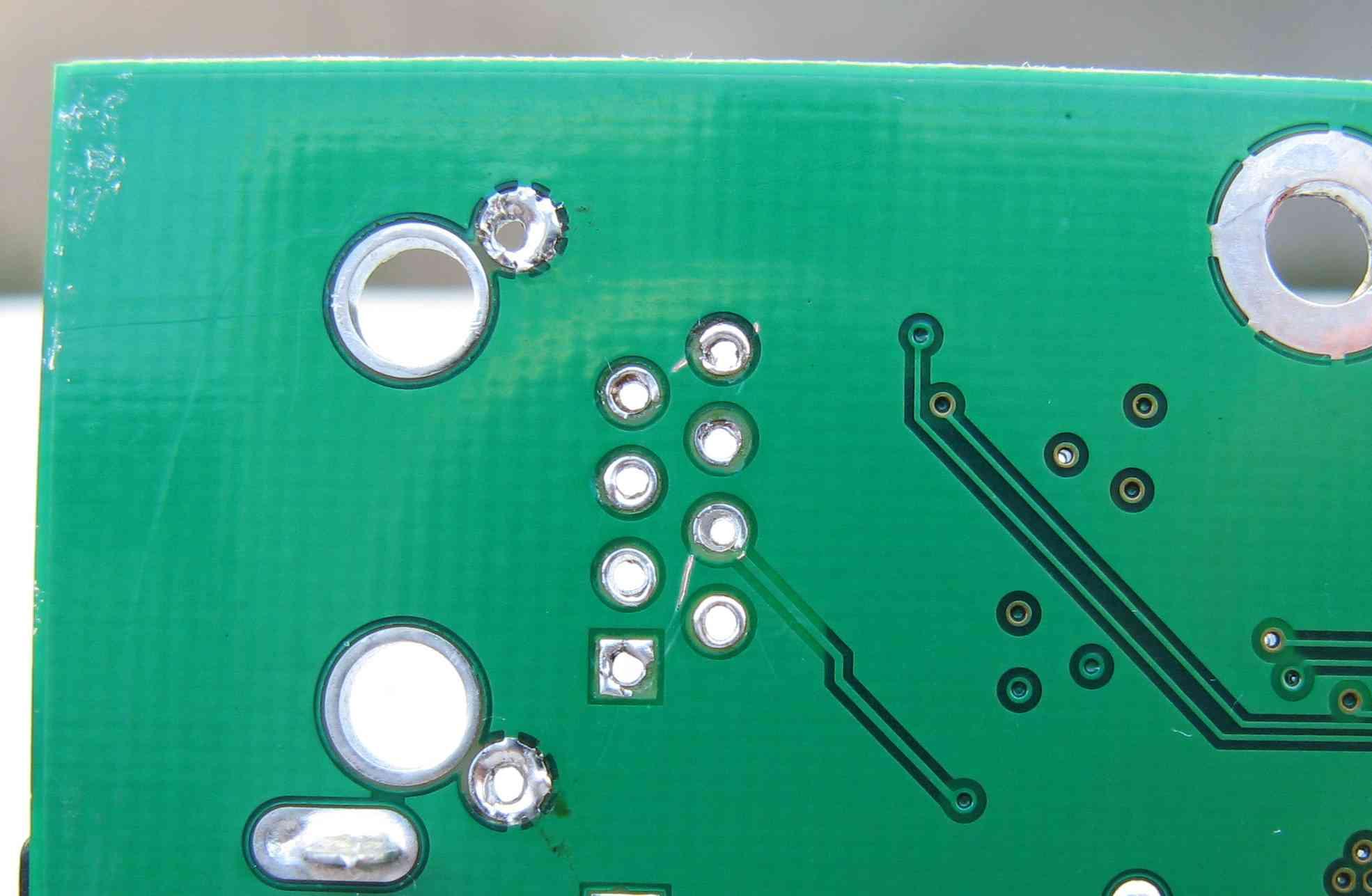 схема подключения дримбокс 500 к телефону